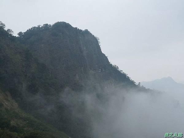 細道邦山20100206(6)