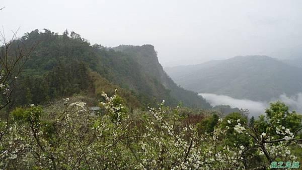 細道邦山20100206(12)