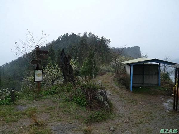 細道邦山20100206(13)