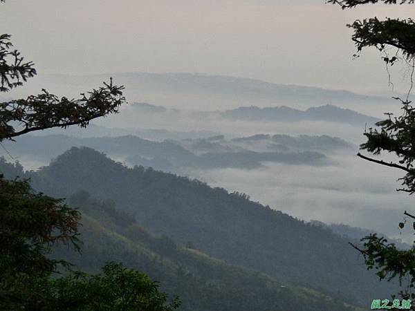 細道邦山20100206(15)