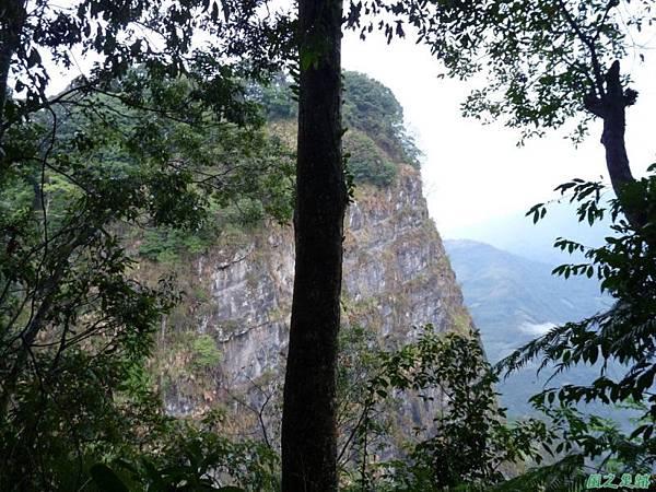 細道邦山20100206(16)