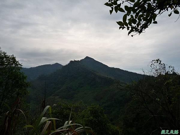 細道邦山20100206(17)
