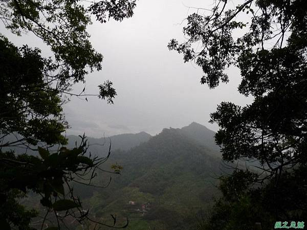 細道邦山20100206(22)