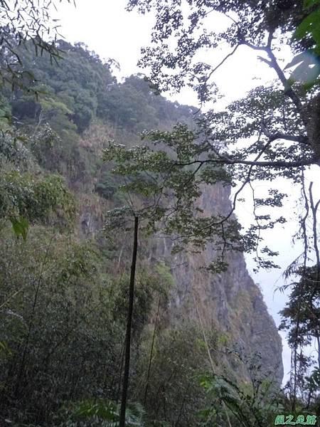細道邦山20100206(23)