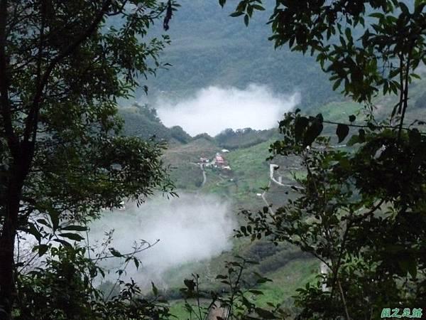 細道邦山20100206(24)