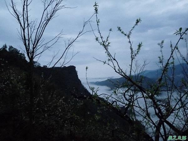 細道邦山20100206(28)