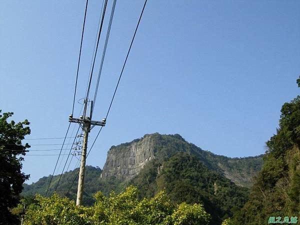 細道邦山20070304(1)