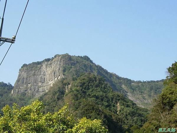 細道邦山20070304(2)