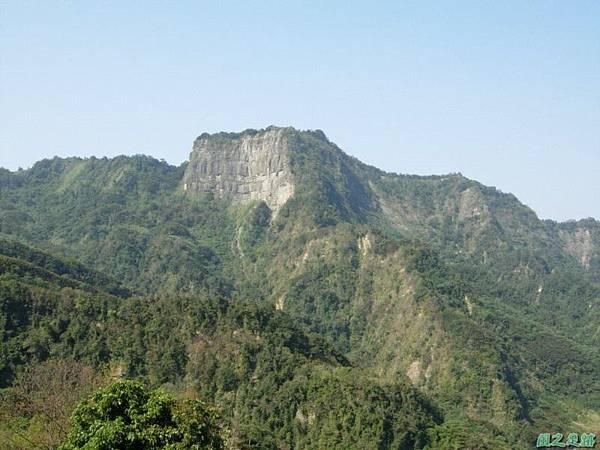 細道邦山20070304(6)