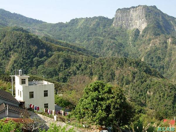 細道邦山20070304(7)