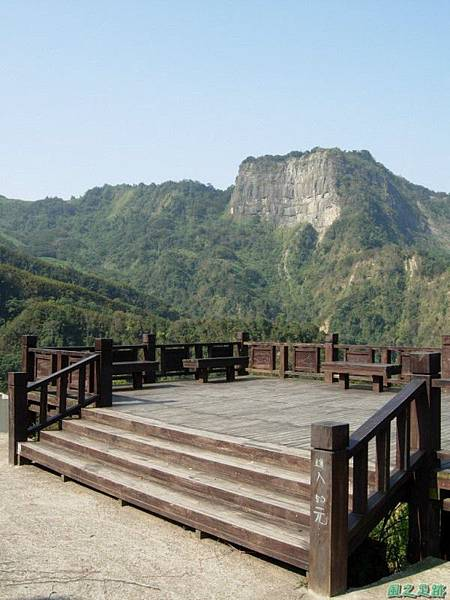 細道邦山20070304(9)