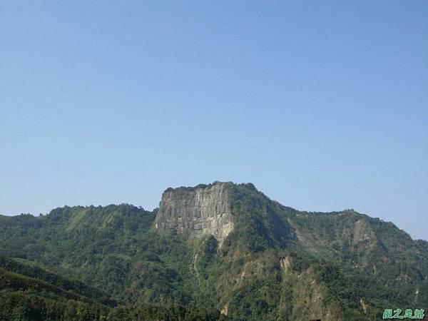 細道邦山20070304(10)