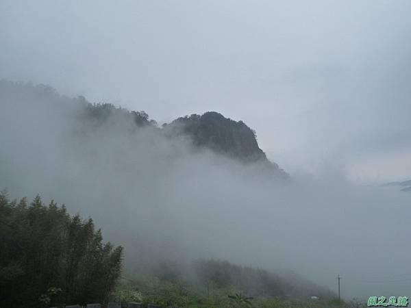 細道邦山20100206(2)