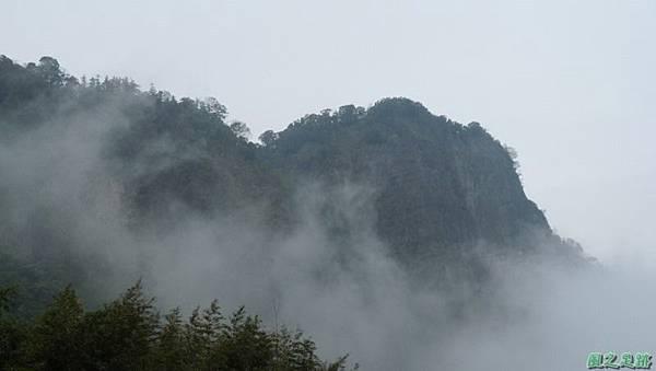 細道邦山20100206(5)