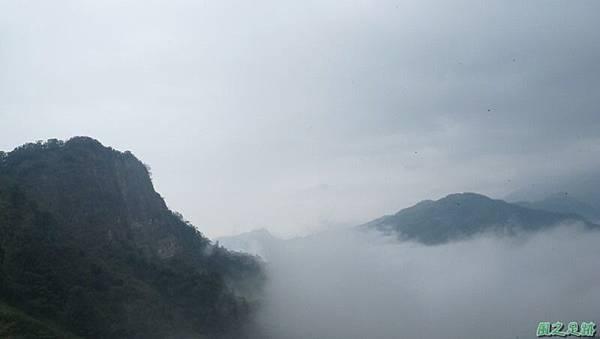 細道邦山20100206(7)