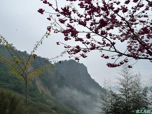 細道邦山20100206(8)