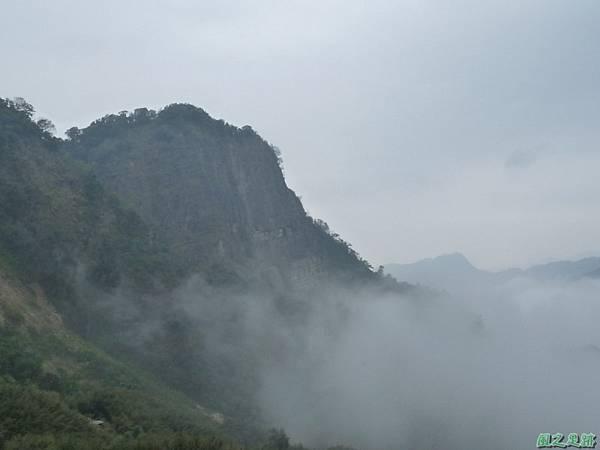 細道邦山20100206(9)