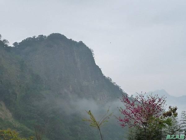 細道邦山20100206(10)