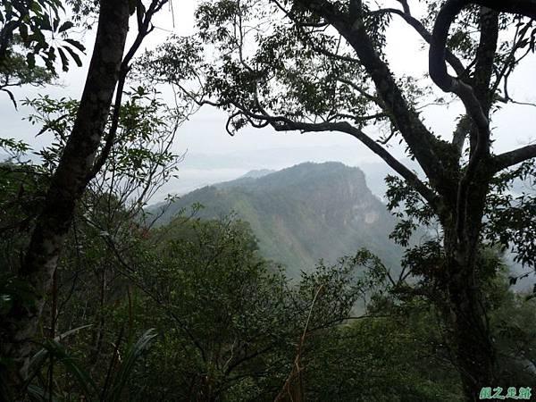 細道邦山20100206(14)