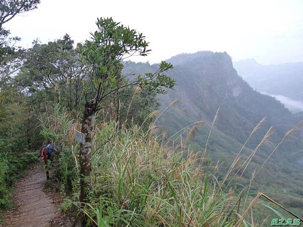 細道邦山20100206(18)