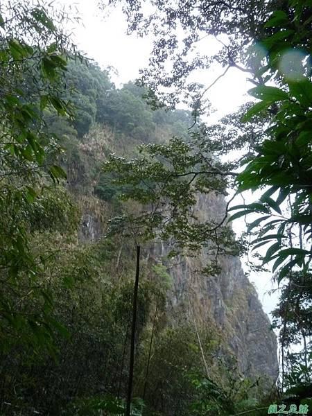 細道邦山20100206(29)