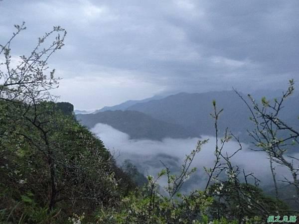細道邦山20100206(30)