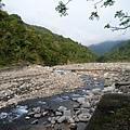 泰安溫泉風景區20140322(2).JPG