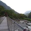 泰安溫泉風景區20140322(6).JPG