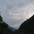 泰安溫泉風景區20140322(12).JPG
