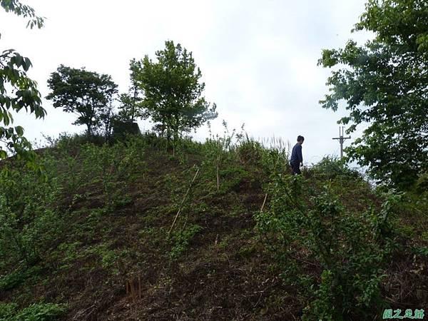 北砂捕山20140322(1)