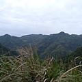 北砂捕山20140322(4)