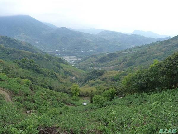 北砂捕山20140322(11)