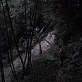 打牛崎步道20140323(24)