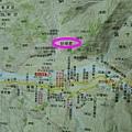 20140326砂埔鹿地圖