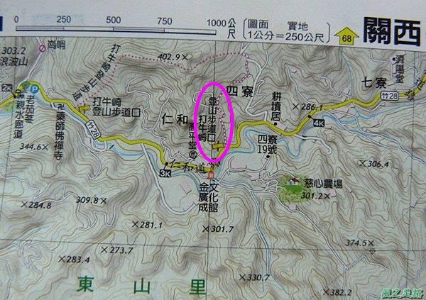 20140326打牛崎步道(地圖).jpg