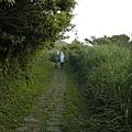 20110424陽明山竹雞(3)
