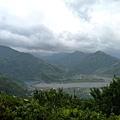 蘇魯山20140329 (12)