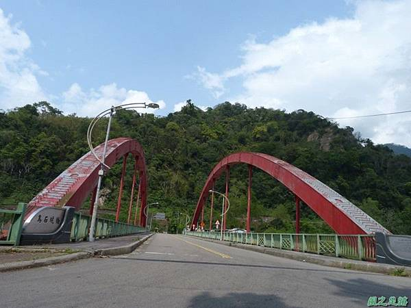 蘇魯山20140329(3)