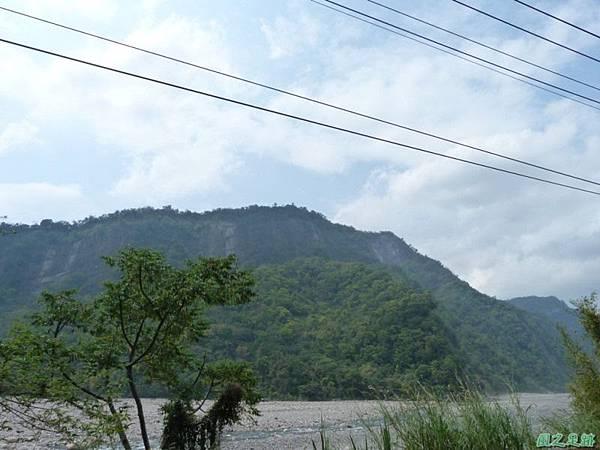 蘇魯山20140329(4)