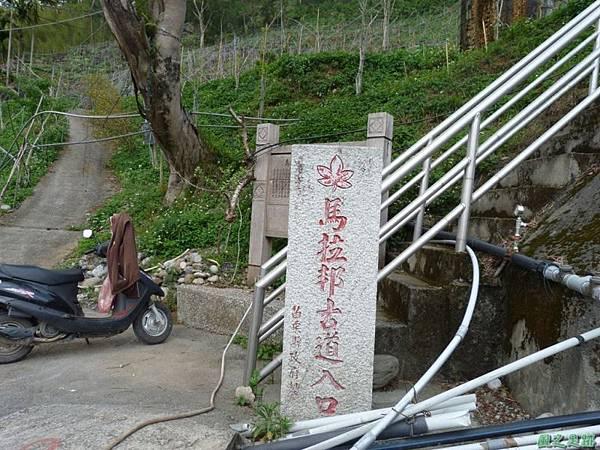 蘇魯山20140329(7)