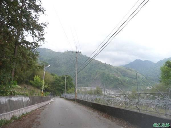 蘇魯山20140329(90)