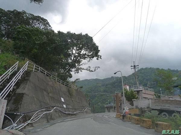 蘇魯山20140329(91)
