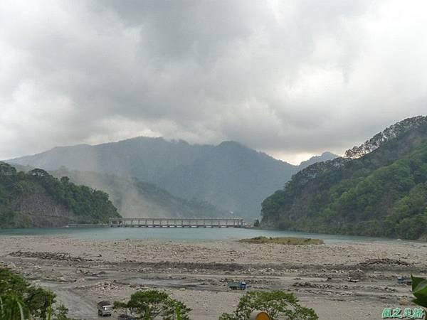 蘇魯山20140329(92)