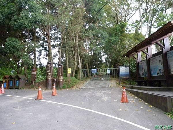 二本松山20140329(1)