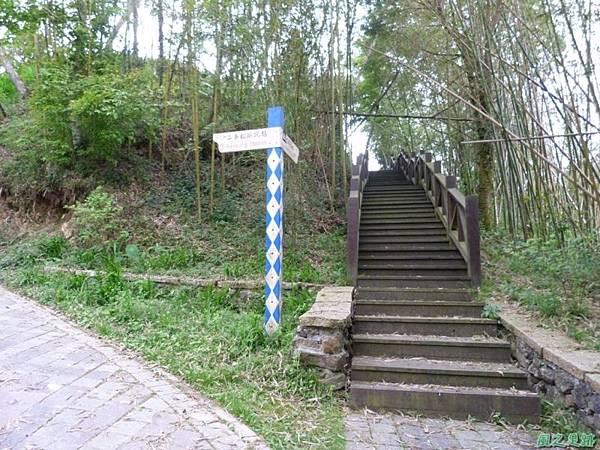 二本松山20140329(6)