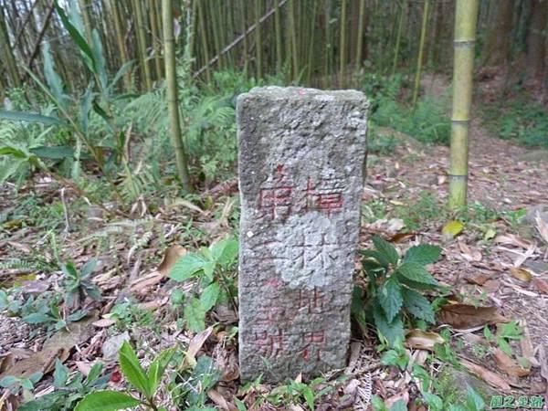 二本松山20140329(19)