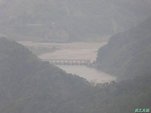 二本松山20140329(37)