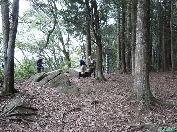 二本松山20140329(38)