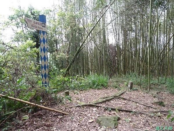 二本松山20140329(44)