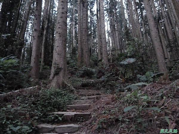 二本松山20140329(54)
